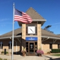 Independent Bank - Shelby Township, MI