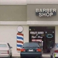 Barber Shop II - Houston, TX