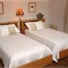 Sun & Cricket Bed & Breakfast