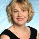 Candice Hook: Allstate Insurance