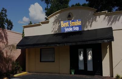 BEST SMOKE - Tampa, FL