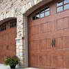 Brookes Garage Doors and Painting