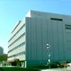 Tucson Zoning Department