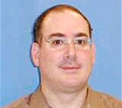 David J Dipiazza, MD - New Port Richey, FL