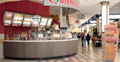 Quiznos - West Hempstead, NY