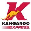 Kangaroo Express Of Southern Colorado