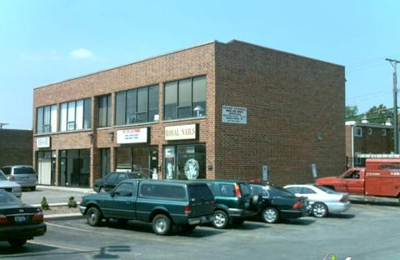 Michael & Brown Cpas - Skokie, IL