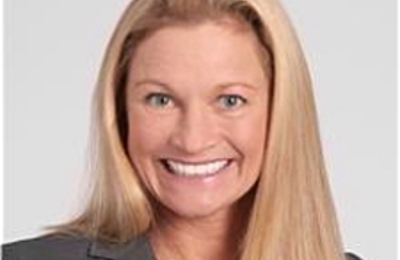 Dr. Holly H Pederson, MD - Cleveland, OH