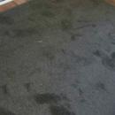 Carpet Gallery