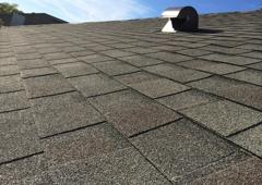 Power Roofing U0026 Construction   Altamonte Springs, ...