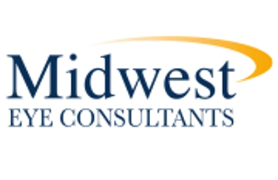 Midwest Eye Consultants - Fort Wayne, IN