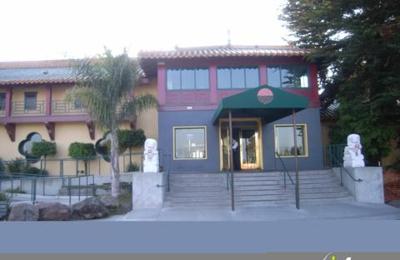 Hong KONG East Ocean Seafood Restaurant In Emeryville - Emeryville, CA