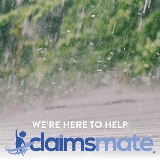 ClaimsMate Public Adjusters - Houston, TX