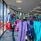 Duty Station Uniforms & Gear - Tulsa, OK