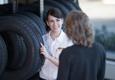 Les Schwab Tire Center - Renton, WA