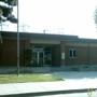 Community Development Center