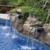 A & R Pools Services