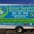 Green ServPro Inc.