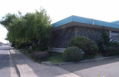 Lite Minder - San Leandro, CA