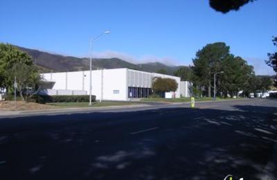 Y M Internatl. Inc. - Brisbane, CA