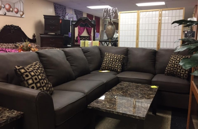 Family Furniture Outlet Store 3901 Park Ave Memphis Tn 38111 Yp Com