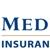 Peterson's Senior Health Insurance