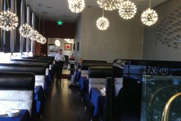Fey Restaurant