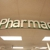 Martin-Tipton Pharmacy LLC