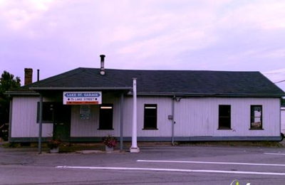 Lake street garage 75 lake st nashua nh 03060 yp lake street garage nashua nh solutioingenieria Choice Image