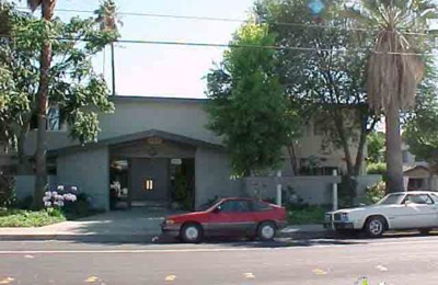 V B Enterprises - Livermore, CA