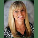 Jody Evans - State Farm Insurance Agent