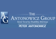 The Antonowicz Group - Rome, NY