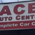 Ace Auto Center