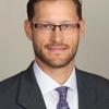 Edward Jones - Financial Advisor: Nate Forrest