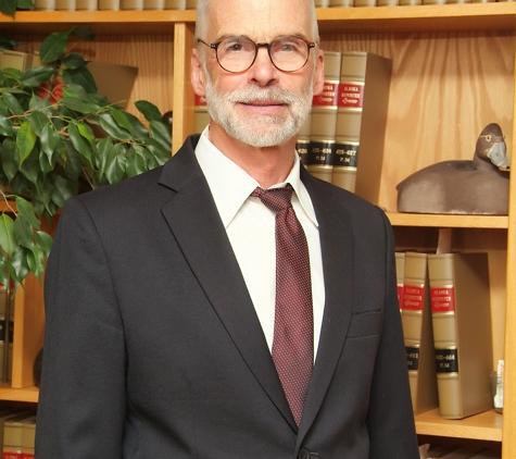 907legal-Alaska Attorneys At Law - Kenai, AK