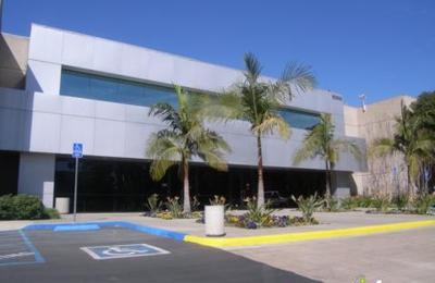 Kinesys Pharmaceuticals - San Diego, CA