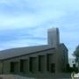 Apache Wells Community Church