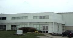 Hayes Company - Kansas City, MO