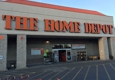 The Home Depot - Port Chester, NY
