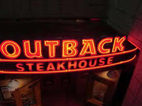 outback steakhouse 2020 w brandon blvd ste 190 brandon fl 33511 yp com outback steakhouse 2020 w brandon blvd
