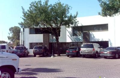 Upright Commercial Cleaning - Phoenix, AZ