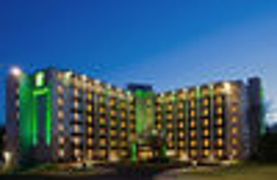Holiday Inn Washington D.C.-Greenbelt MD - Greenbelt, MD