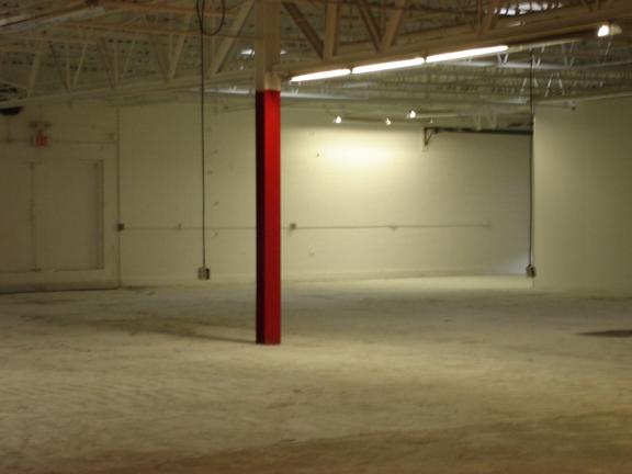 Anderson's Painting LLC - Danbury, CT