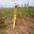 Matt Cunningham Land Surveying