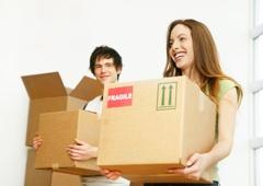 Apartment Movers Inc Houston TX YPcom - Apartment movers houston tx