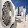 Nicholas Heating & Cooling
