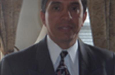 Farmers Insurance - Ricardo Melchor - Albuquerque, NM