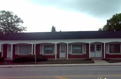 Meadowcrest Chiropractic - La Grange Park, IL