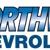 Northwood Chevrolet