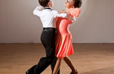Dance Depot - Boynton Beach, FL